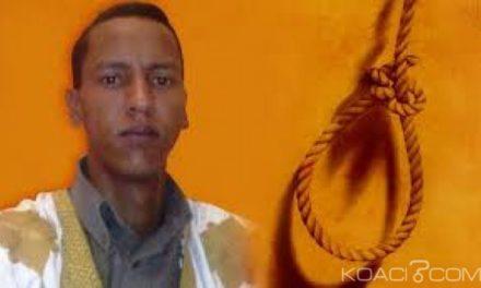 Poursuivi pour blasphème, le blogueur mauritanien se réfugie au Sénégal