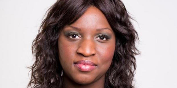 Décès de Binta Camara : Ce que révèle l'autopsie ordonnée par le parquet de Bruxelles