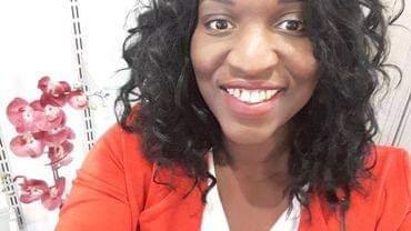 BRUXELLES : La Sénégalaise, Binta Sagna, retrouvée morte chez elle