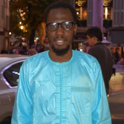 Audition : Ce que Idrissa Fall Cissé a dit aux enquêteurs de la Section de recherches