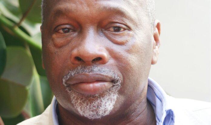 """Alkhaly Dansokho : """"Pourquoi mon père a été inhumé à Saint-Louis''"""