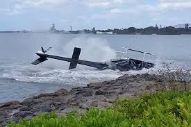 Conakry : Emporté par le crash d'un hélicoptère, le colonel Abdoulaye Diallo avait épousé une Sénégalo-Guinéenne