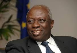 Macky Sall sur feu Jacques Diouf : « Il a été pour moi un collaborateur efficace… »