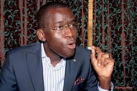 Aliou Sow solde ses comptes : « Oumar Sarr n'a jamais été élu par un congrès numéro 2 du Pds »