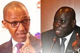 Abdoul Mbaye porte plainte contre Madiambal Diagne