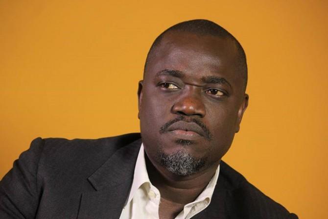Mouth Bane charge Sonko : « Pourquoi il ne cite jamais le ministre Amadou Ba ? »