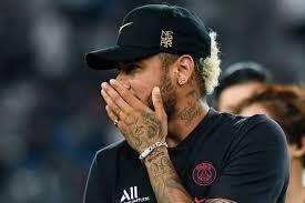 Le Barça propose 170 millions d'euros pour Neymar