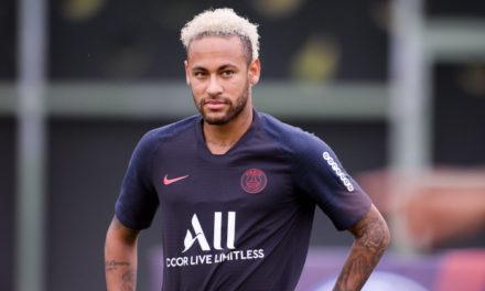 """MERCATO : Neymar au Barça """" l'opération est morte"""""""