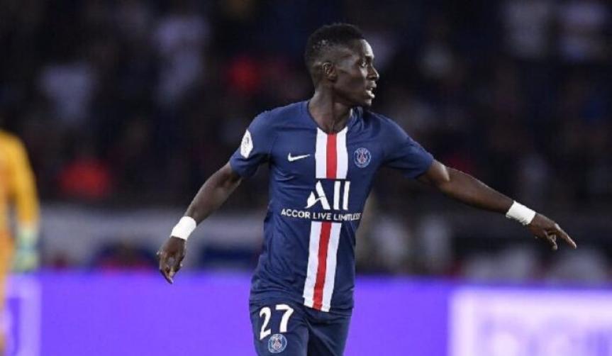 MERCATO – PSG aurait reçu deux offres pour Idrissa Gana Gueye