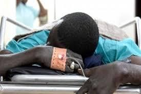Fac de médecine : 1 500 spécialistes par an, pour un 1/3 de Sénégalais