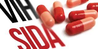 """""""Semaine jeunes Sida"""" : 19 cas séropositifs détectés"""