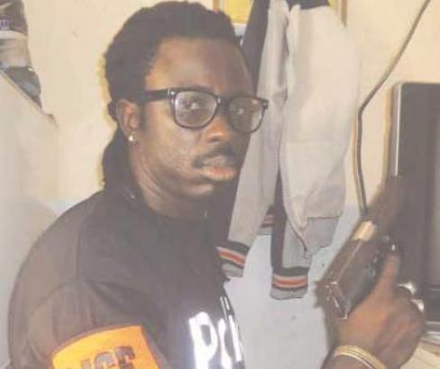 MORT DU JEUNE AMAR MBAYE – Ce que révèle l'autopsie