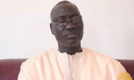 Destruction de biens appartenant à l'État : le maire de Thiénaba attrait par l'Ageroute