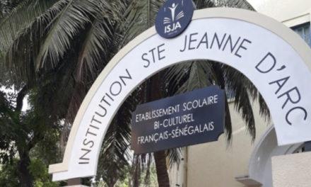 Nouvelle manif' à Sainte Jeanne d'Arc : 7 personnes interpellées