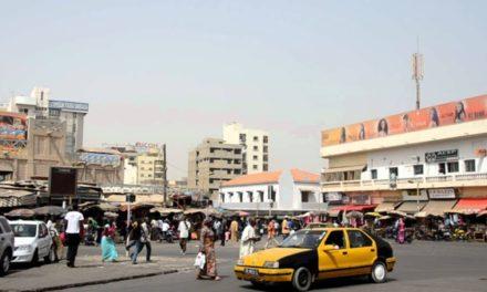 Grève des commerçants : Mot d'ordre suspendu