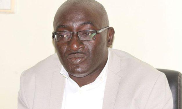 Babacar Thioye Bâ à Me Khassimou Touré : « Khalifa Sall n'a mandaté personne y compris ses avocats »