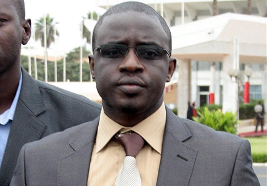 """Bachir Diawara sur Oumar Sarr et Cie : """"Ces forces obscures ne peuvent pas déstabiliser le Pds''"""