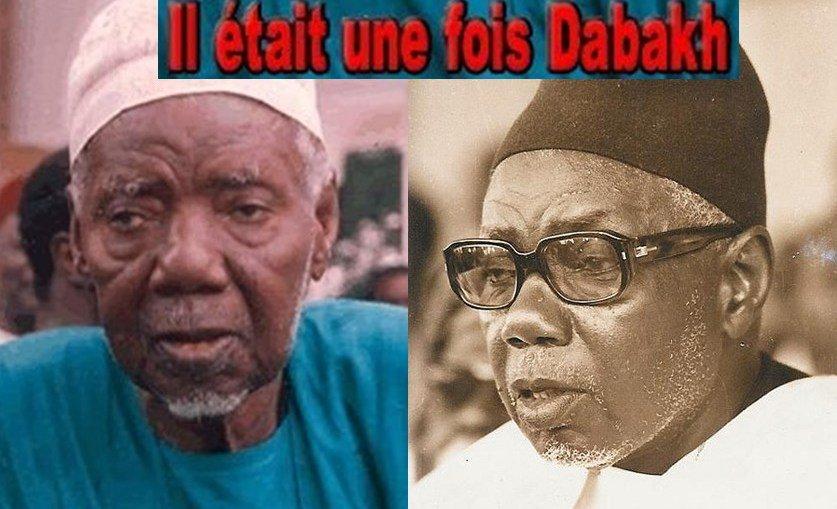 MAME DABAKH – 22 ans après, les Sénégalais se souviennent