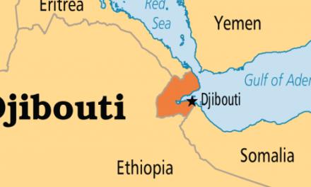 Djibouti : Un ingénieur Sénégalais libéré après 9 ans de détention pour meurtre