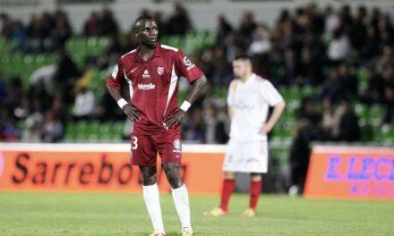 LDC – Génération Foot boude la rencontre avec Zamalek et rentre à Dakar