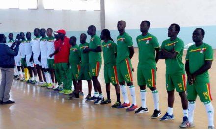 MARACANA – CAN 2019 : le Sénégal vise le podium en Guinée