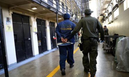 Usa: Un Sénégalais risque 55 ans de prison