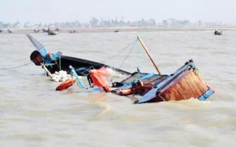SOMONE : Le chavirement d'une pirogue fait trois disparus