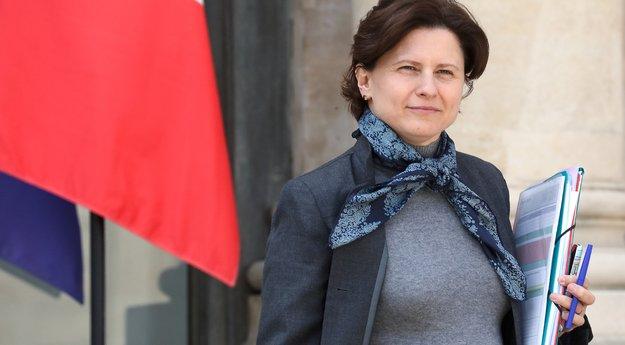 Coopération: La ministre des Sports de la France au Sénégal les 18 et 19 septembre