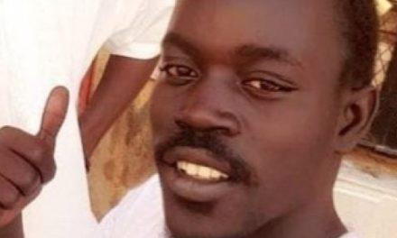 Maroc : Un Sénégalais poignardé à mort