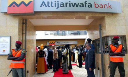 CEMAC / UEMOA / Afrique du Nord-Fortunes diverses pour Attijariwafa bank