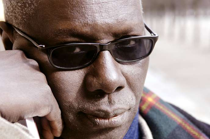 Faidherbe ou la fascination du bourreau (Par Boubacar Boris Diop)