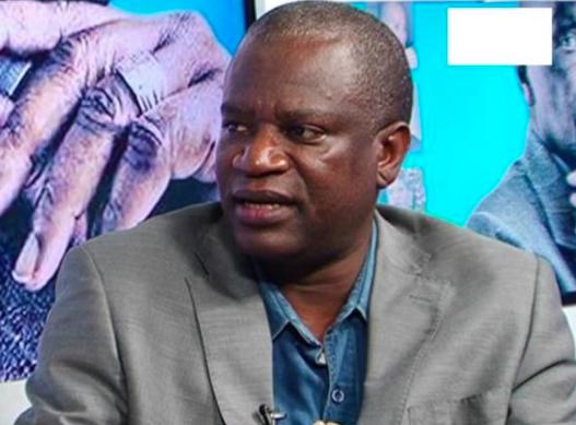 DEMISSION DU PDS – Dr Cheikh Seck crée un parti