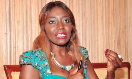 ABUS DE CONFIANCE : Coumba Gawlo traine en justice Sadio Mané