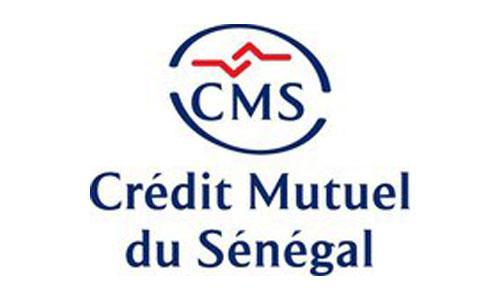 COMMUNIQUE DE PRESSE – Les précisions du Crédit Mutuel du Sénégal