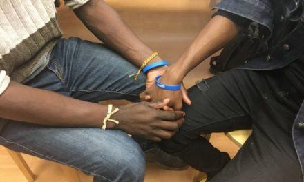 LÉGALISATION DE L'HOMOSEXUALITÉ – La Raddho déchire la recommandation des Nations unies