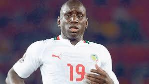 RACISME : Demba Ba appelle les joueurs noirs à quitter le Championnat d'Italie