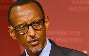 MASSACRES EN AFRIQUE DU SUD- La grosse colère de Kagame