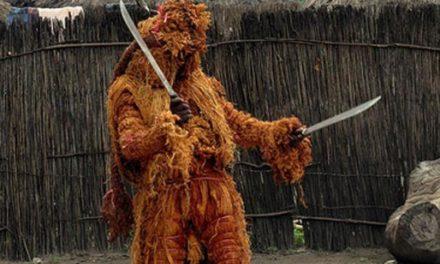 VELINGARA : Une personne tuée par le Kankourang