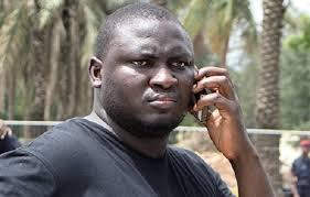 PDS – Toussaint Manga démonte les frondeurs