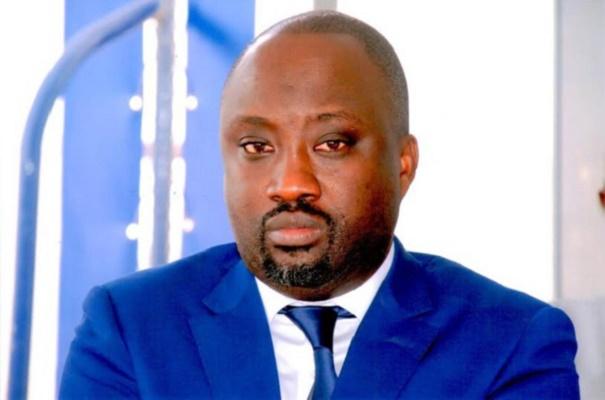CHEF DE L'OPPOSITION – Maodo Malick Mbaye désigne Idy