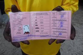 Délivrance des permis de conduire : Macky Sall durcit les conditions