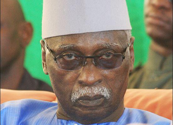 SAINTE JEANNE D'ARC – La Fatwa de Serigne Mbaye Sy
