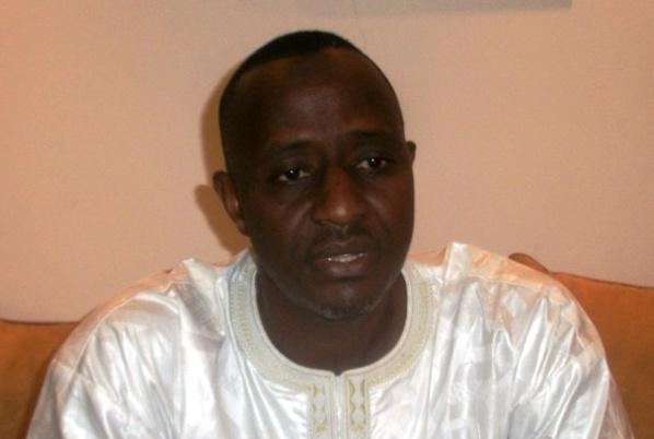 Travaux publics : Seydou Kane pousse ses pions au Sénégal