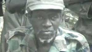 L'Etat « confisque » la dépouille d'Ousmane Gnantang Diatta et l'enterre nuitamment ce dimanche