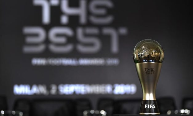 FIFA-AFRIQUE – La théorie du complot persiste
