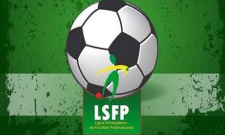 LIGUE AFRICAINE DES CHAMPIONS : La LSFP s'indigne et défend Génération Foot