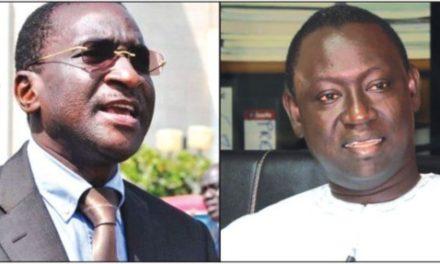 IPRES – Comment Racine Sy a eu la tête de Sy Mbengue