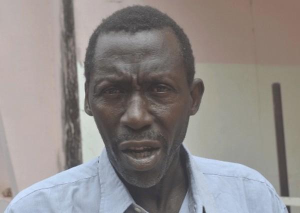 FUSILLADE A MLOMP – Le secrétaire général du Mfdc tué