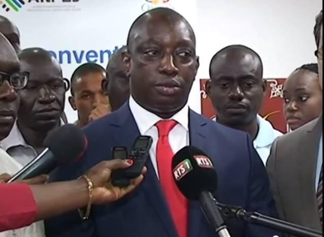 NOMINATION A L'IPRES – Macky Sall n'a signé aucun décret