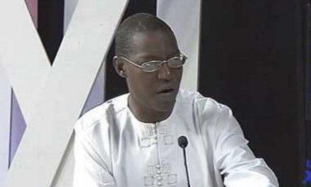 """WADE-MACKY – Le Pr Ousmane Khouma décèle des """"dessous politiques"""""""